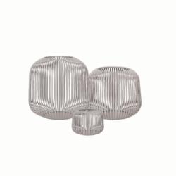 Lanternes Blomus Lito