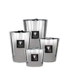 Platinum Baobab Collection