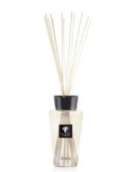 Diffuseur Madagascar Vanilla