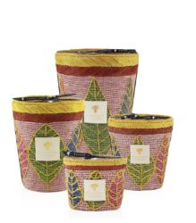 Hanitra Baobab Collection