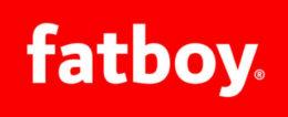 Logo Fatboy