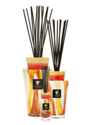 Totem Bliss Baobab Collection