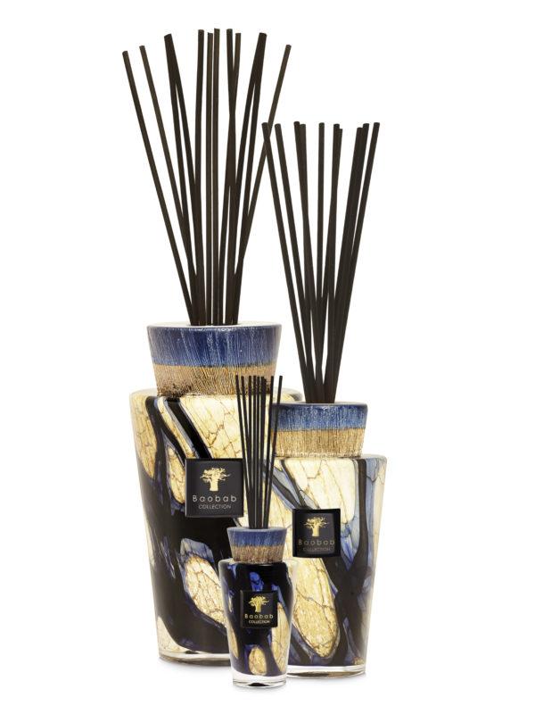 Totem Lazuli baobab Collection
