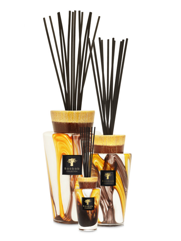 Totem Spirit Baobab Collection