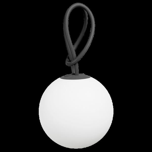 La lampe Bolleke Fatboy