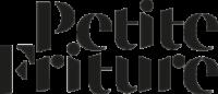Logo Petite Friture