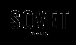 Logo Sovet Italia