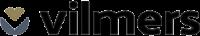 Logo Vilmers