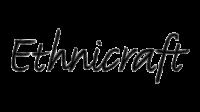 Logo de Ethnicraft