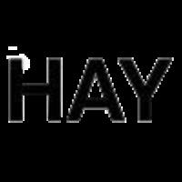 Logo de la marque Hay