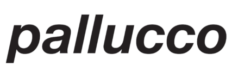 Logo Palluco