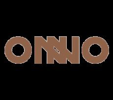 Logo de Onno