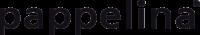 Logo Pappelina