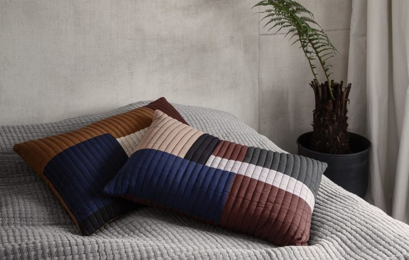 Coussin ferwliving