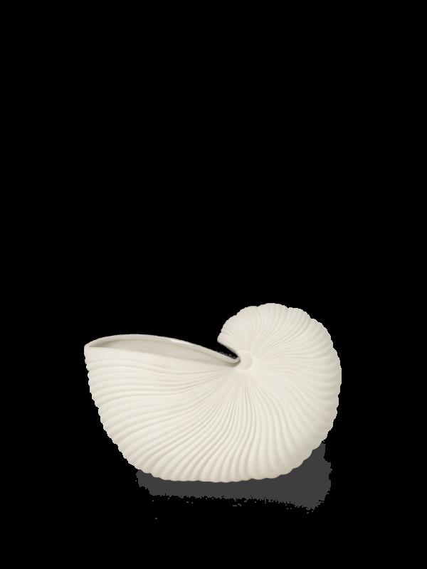 Le vase Fermliving Shell Pot