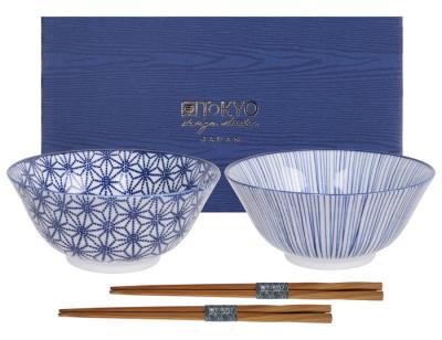 bols Tayo de Tokyo Design