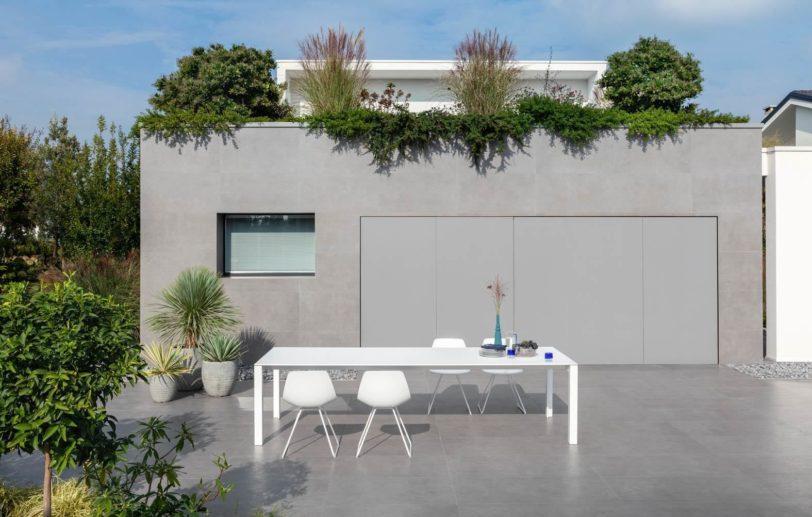 APTA table | Outdoor