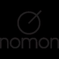 Logo nomon