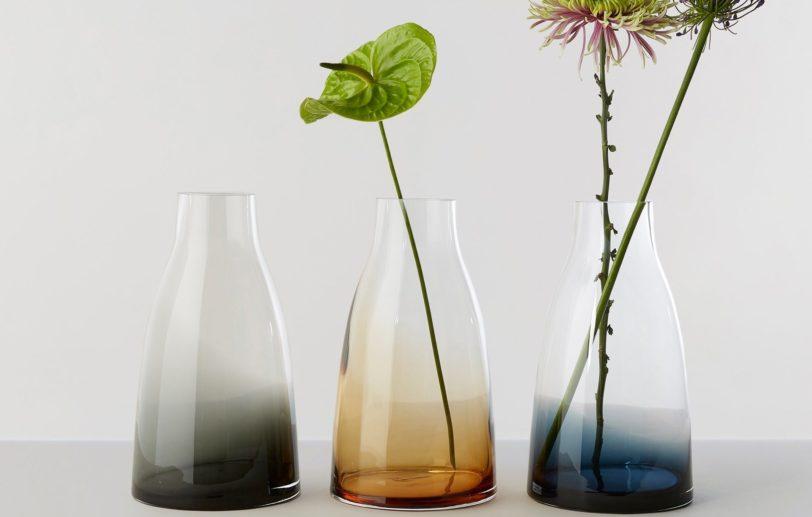 N°3 vase
