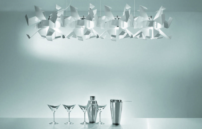 Glow Pendant Lamp - Pallucco