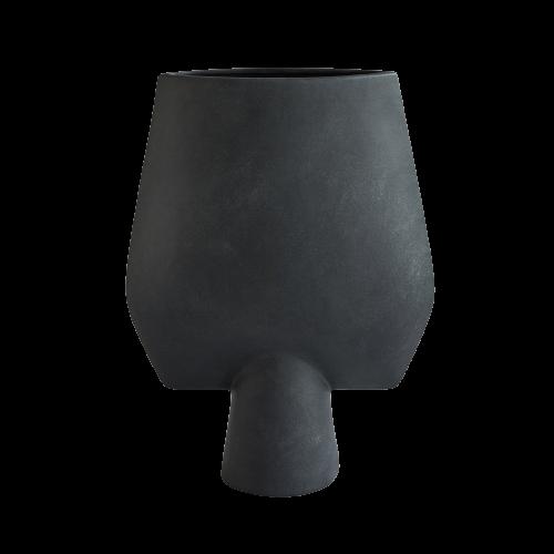 Vase 101 CPH Sphere Square