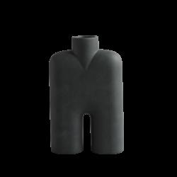 Vase 101 CPH Cobra Tall