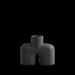 Le vase 101 CPH Cobra Uno