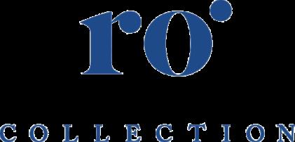 Logo RO collection