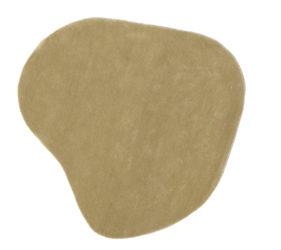 Tapis Stone Wool