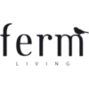 Logo fermliving