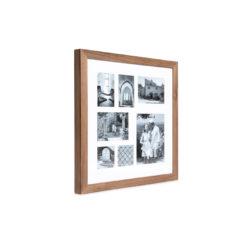 cadre photo XLBOOM Badia Frame