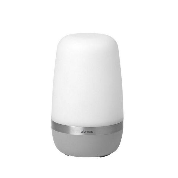 lampe portative Blomus Spirit