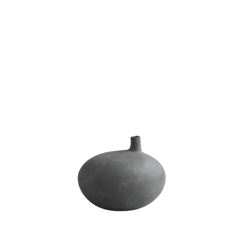 Vase 101 CPH Submarine