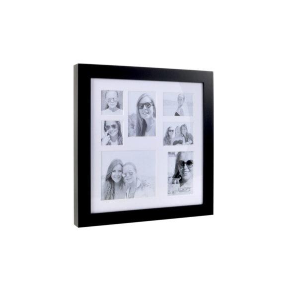 cadre photo XLBOOM Image Frame