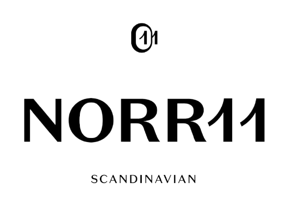 Logo NORR11
