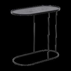 Table à plateau Oblong