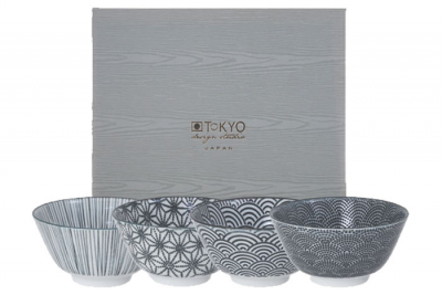 bols Rice de Tokyo Design