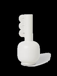 Vase Clio fermliving