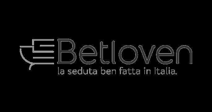 Logo Betloven