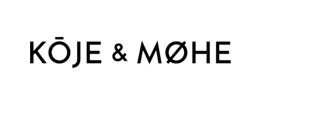 Logo Koje & Mohe