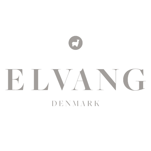 logo Elvang