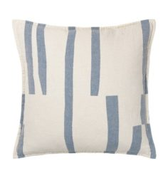Coussin Lym Grass