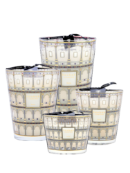 Bougie Roma Baobab Collection