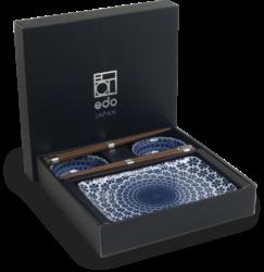 set Edo Yuki