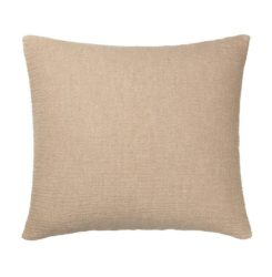 Coussin Thyme