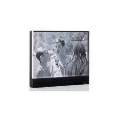 Le cadre XLBOOM siena frame