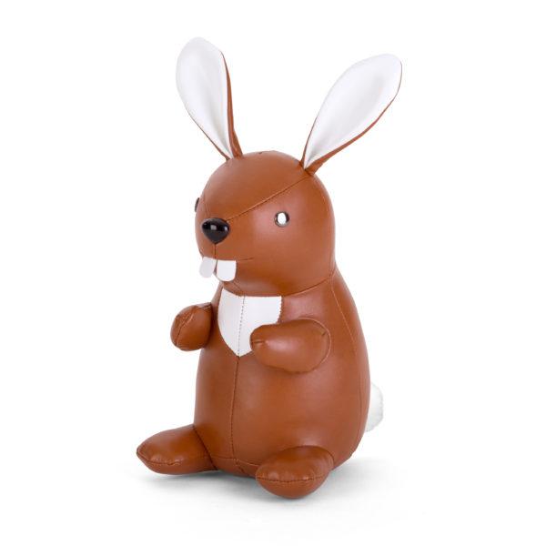 Rabbit de Zuny