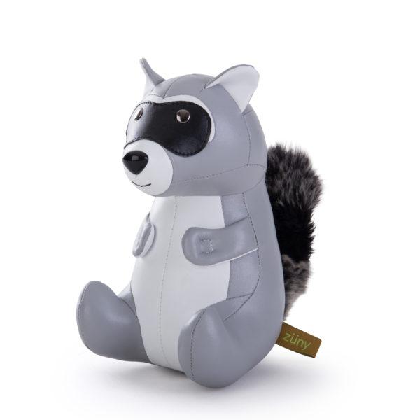 Raccoon de Zuny