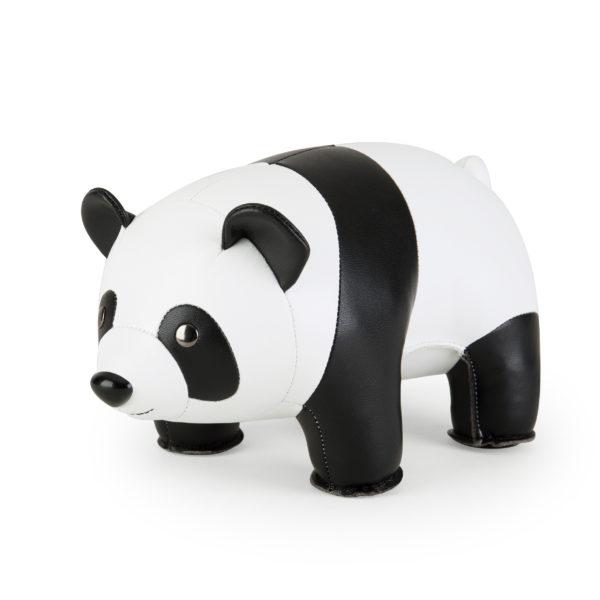 Panda de Zuny