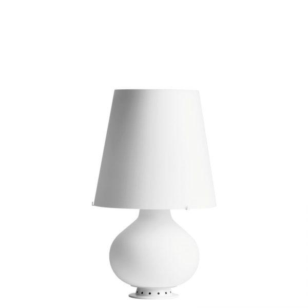 Fontana lampe de table